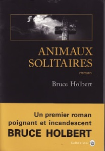 holbert-animaux-solitaires