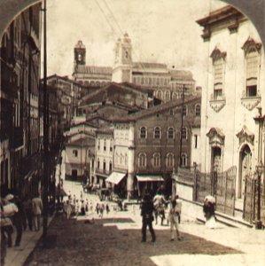 SalvadorBahia1900