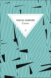 Cartons-Pascal-Garnier-197x300