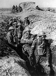 infantry-62825_150