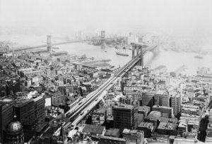 Brooklyn_manhattan_bridges_3c00106u_m
