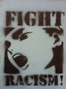 graffiti-83724_640