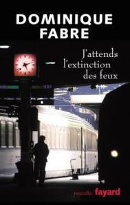 j-attends-l-extinction-des-feux_couv