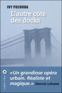 liv-3696-l-autre-cote-des-docks