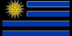uruguay-145902_640