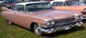 Cadillac_6237_1959_m