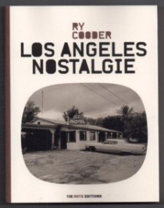 los-angeles-nostalgie-392989-250-400