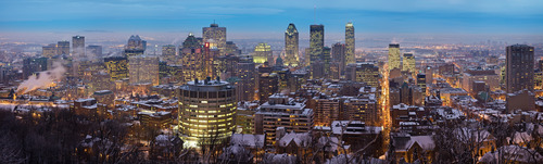 Montreal_Twilight_Panorama_2006_m