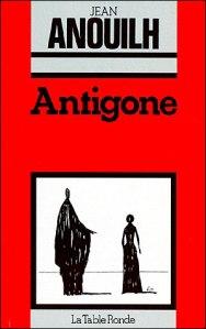 QUIZ_Antigone-de-Jean-Anouilh_7869