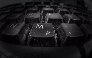 keyboard-277799_640
