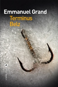 CVT_Terminus-Belz_9249
