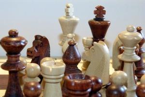 chess-335138_640