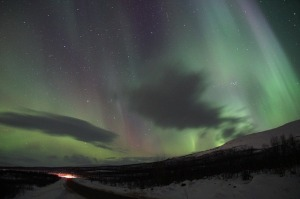 northern-lights-225514_640