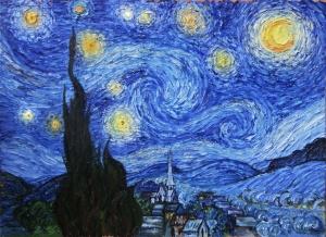 starry-night-van-gogh-wallpaperl-urlo-allargate-larea-della-coscienza-qnhbu1r4