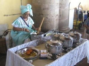 500x375_traditional_bahia_street_kitchen_salvador_da_bahia_brasil_m