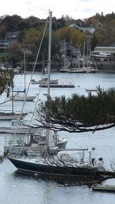 camden-harbour-273583_640