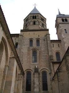 Cluny_Transept_exterior_m