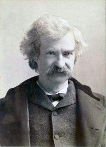 Mark_Twain_Sarony
