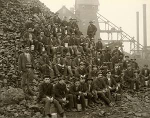 miners-67742_640