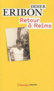 retour_a_reims
