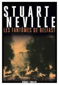 les fantomes de Belfast