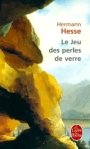 CVT_Le-Jeu-des-perles-de-verre_2731