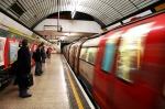 london-94268_640