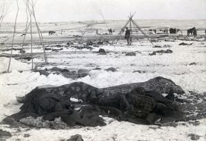 1024px-Wounded_Knee_aftermath3