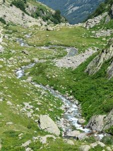 mountains-177294_1280