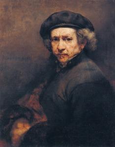 rembrandt-harmenszoon-van-rijn-67621_1280