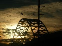 fremont-bridge-393276_1280