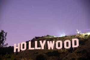 hollywood-185245_1280