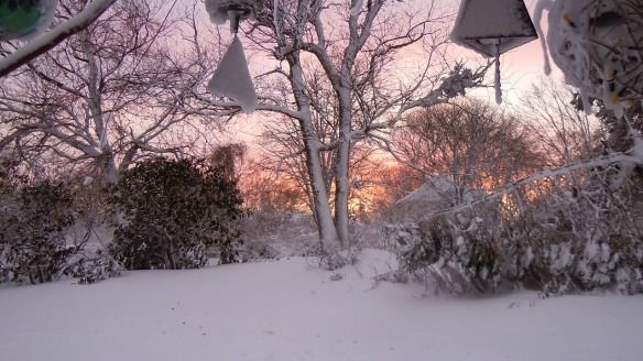 snow-170723_1280