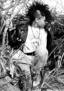 1024px-Young_mohawk_punk_c1984