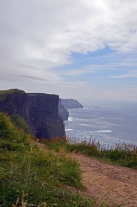 cliffs-of-moher-339145_1280