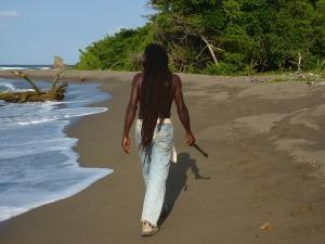 jamaica-348840_1280