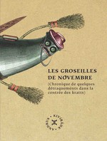 Les_Groseilles_de_novembre
