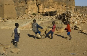 Mali_football_m