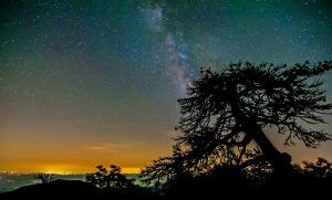 night-sky-219987_1280