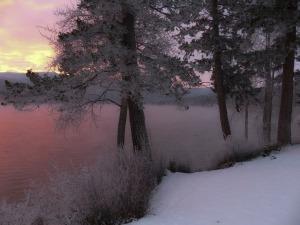sunrise-227719_1280