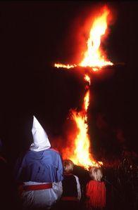 512px-KKK_Burn_resubmit