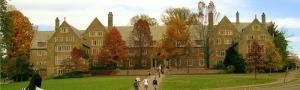 Cornell_Balch_Halls_Exterior_m