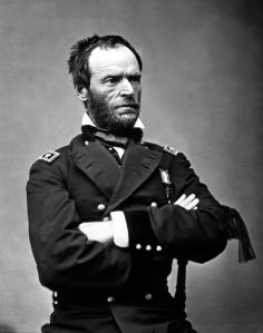 640px-William-Tecumseh-Sherman