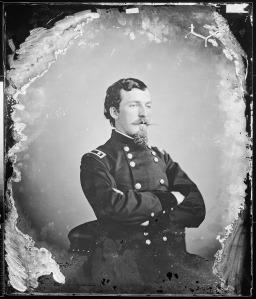 Gen._Nelson_A._Miles_-_NARA_-_528332