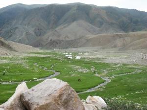 mongolia-486864_1280