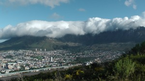 south-africa-243312_1280