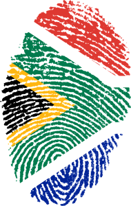south-africa-653005_1280