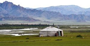 yurt-486866_1280