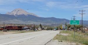 Fort_Garland,_Colorado