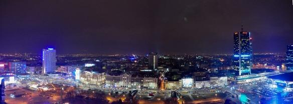 panorama-288383_1280